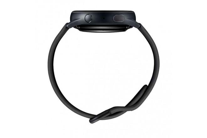 Reloj Galaxy Watch Active 2 40MM Negro 4
