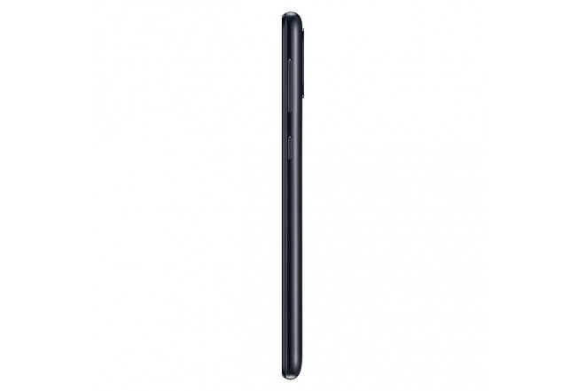 Celular SAMSUNG Galaxy M31  128GB Negro + Cover Negro7