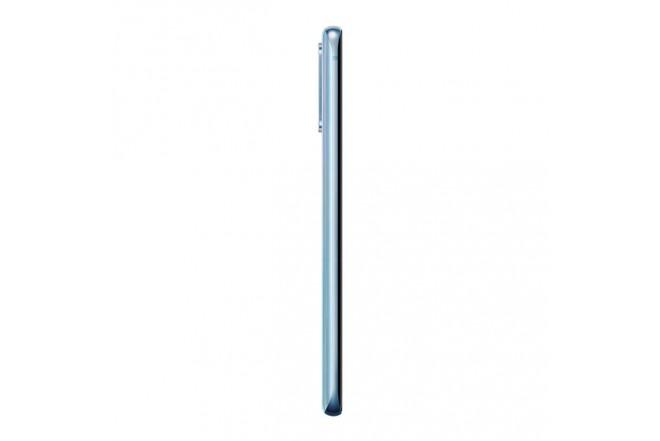 Combo Celular SAMSUNG Galaxy  S20 128GB Azul + Buds Blanco6