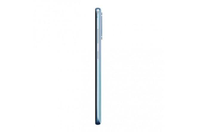 Combo Celular SAMSUNG Galaxy  S20 128GB Azul + Buds Blanco7