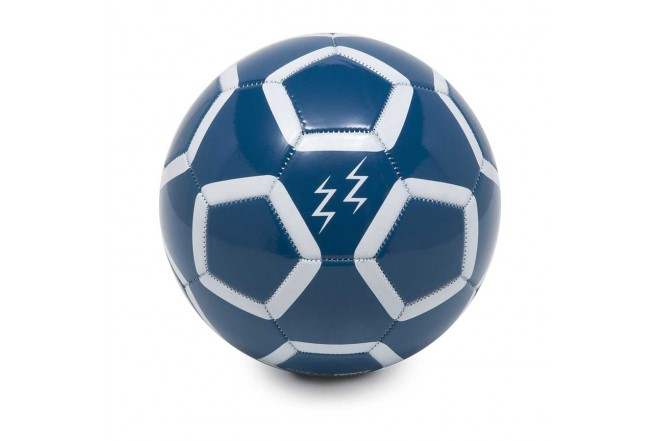 ZOOM SPORTS Balón Futbol Ice # 5