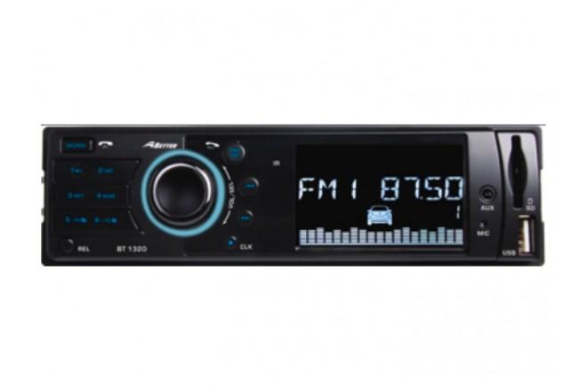 Radio BETTER BT1320