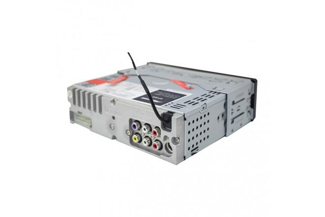 Radio Audio BETTER Bluetooth1020