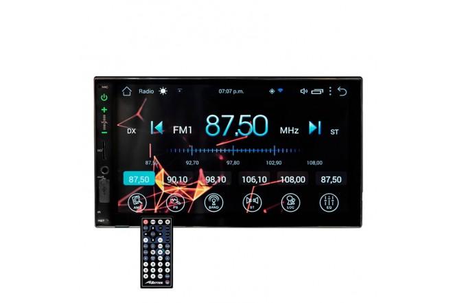 Radio Auto 2Din Better BT1070