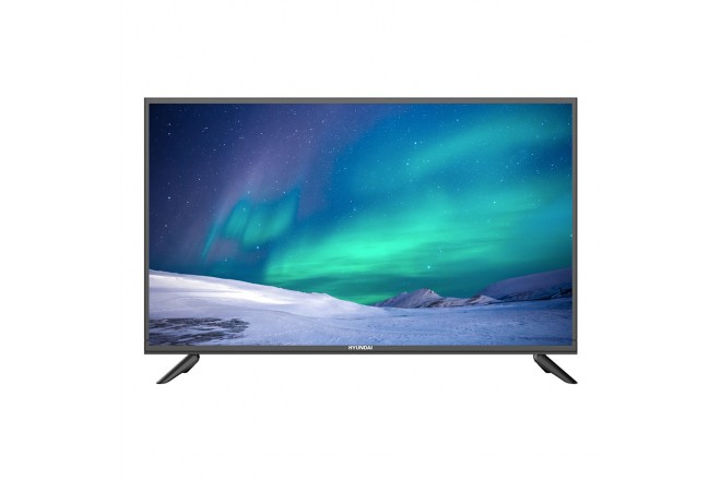 "TV 32"" 80cm HYUNDAI LED 3238 HD"