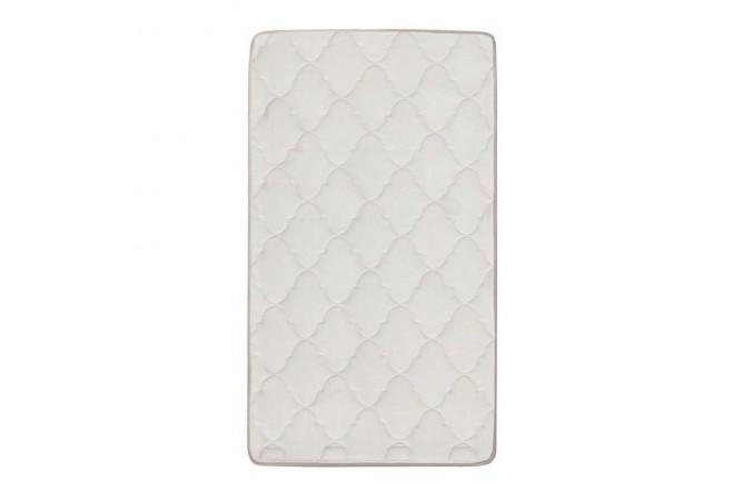 KOMBO DORMILUNA: Colchón Resortado Sencillo Mercurio Unitop 100 x 190 cm + Base Cama2