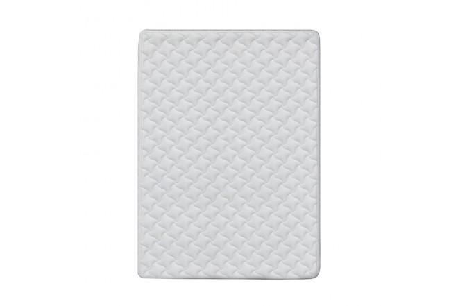 Colchón Resortado Doble K-LINE Esencial Plus 140 x 190 cm
