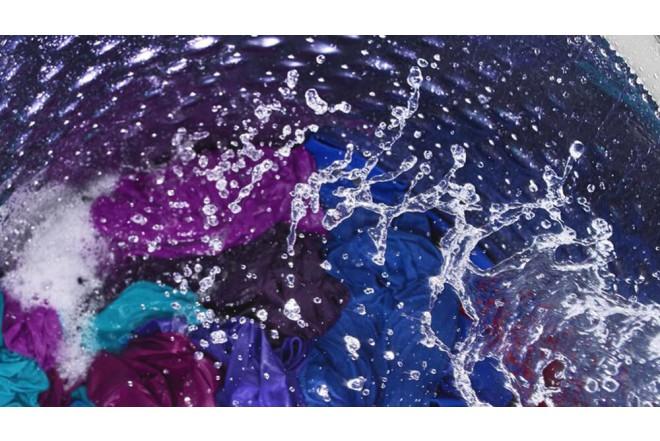 Lavadora Whirlpool 18 Kg WWG18CSHLA Negra 7