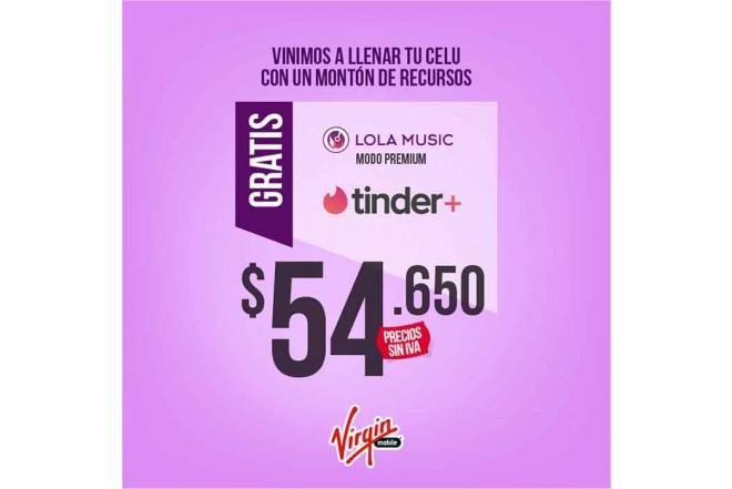 SIM CARD 65K 1.000MIN 10GB 2
