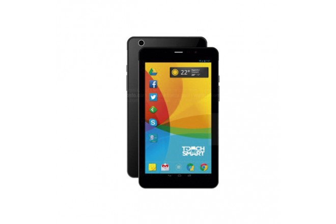 Tablet PCSmart Fly 3G VOZ