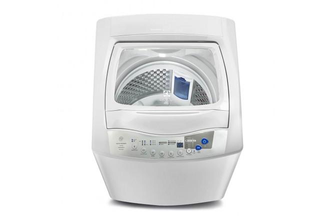 Lavadora ELECTROLUX 18Kg EWIB18D3CW BTU Blanco2