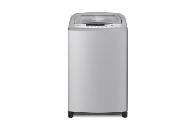 Lavadora Electrolux 18 Kg Efficace G
