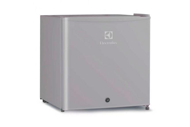 MiniBar ELECTROLUX Frost 50Lt Plateado2