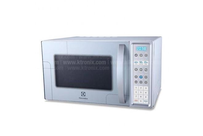 Horno Microondas ELECTROLUX 0.7PC EMDN20 1
