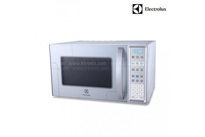 Horno Microondas ELECTROLUX 0.7PC EMDN20