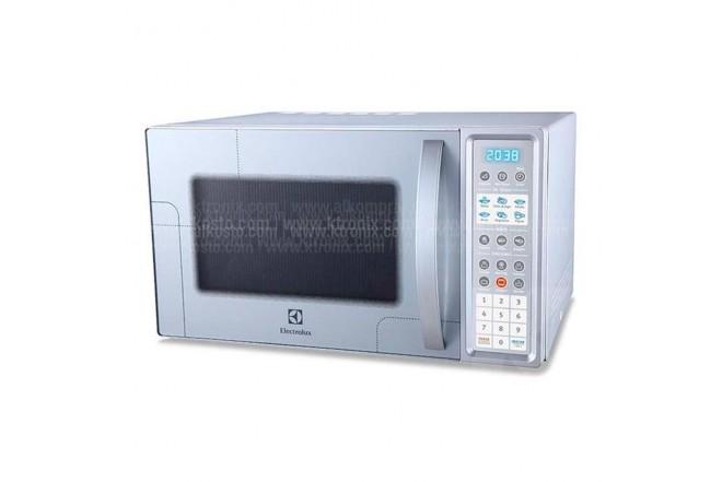 Horno Microondas ELECTROLUX 0.8 PC EMDN23G3MLG1