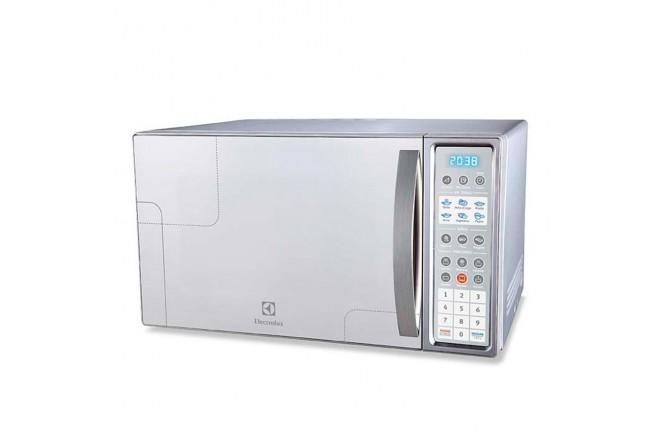 Horno Microondas ELECTROLUX 1.1PC EMDN31G3MLS1