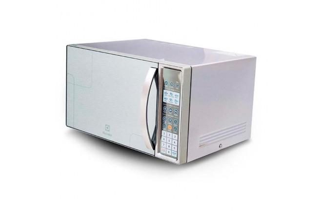 Horno Microondas ELECTROLUX 1.1PC EMDN31G3MLS2