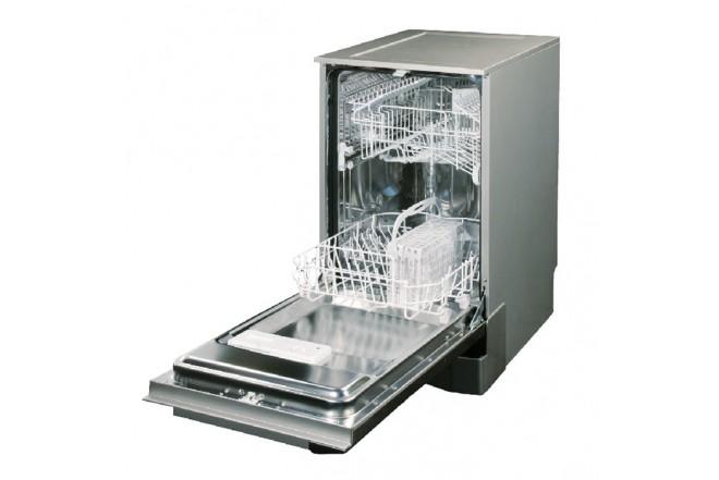 Lavaplatos ELECTROLUX 40P EHFA09T3MS