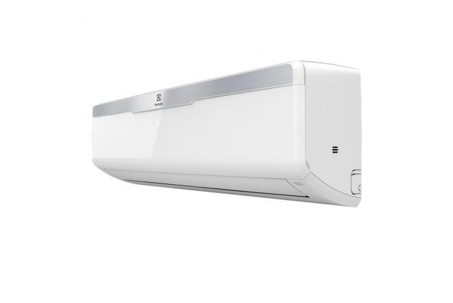 Aire Acondicionado ELECTROLUX Convencional 9000BTU 220V BUV Blanco2
