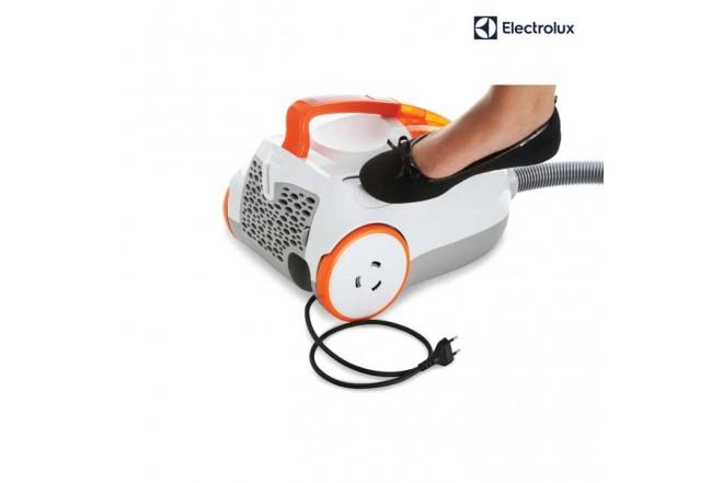 Aspiradora ELECTROLUX Ergolite 1400W
