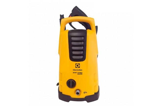 Hidrolavadora ELECTROLUX 1500PSI1