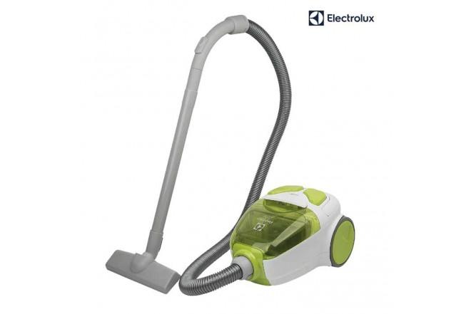 Aspiradora ELECTROLUX LIT 21