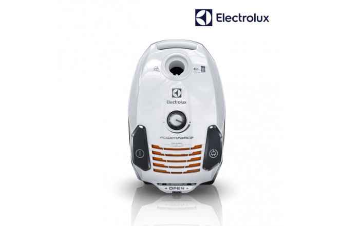 Aspiradora ELECTROLUX Power Force