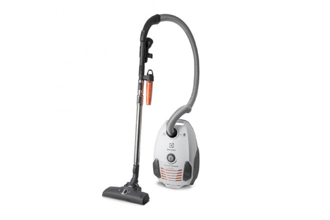 Aspiradora ELECTROLUX Power Force2
