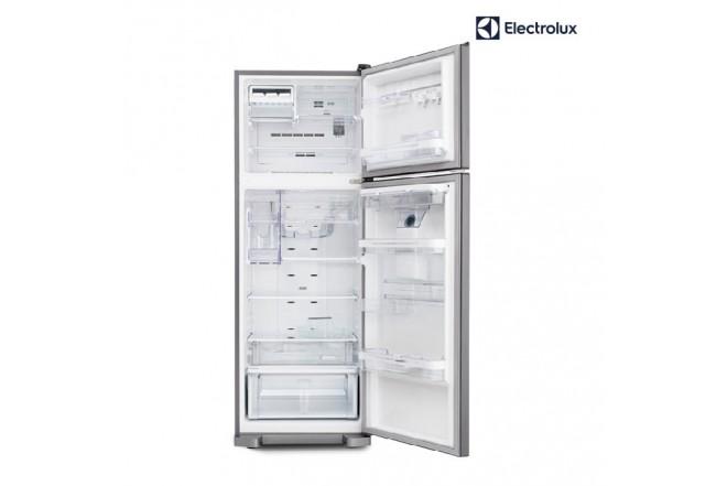 Nevera ELECTROLUX 458 Litros DXW51