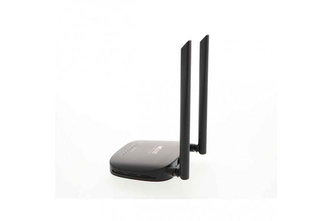 Router Inalámbrico NEXXT 2 Antenas AC1200 Doble Banda 2