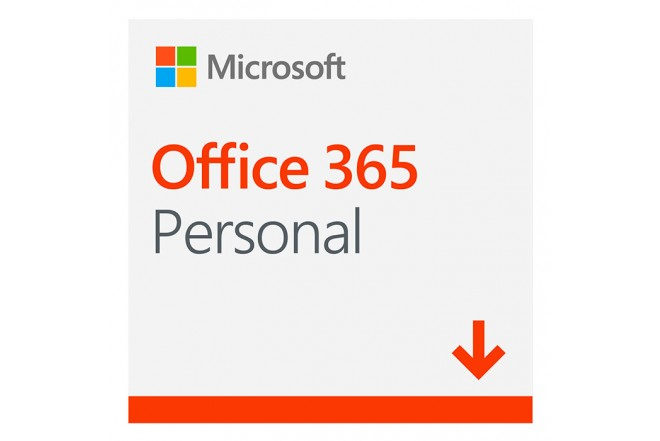 Pin Virtual OFFICE 365 Personal1