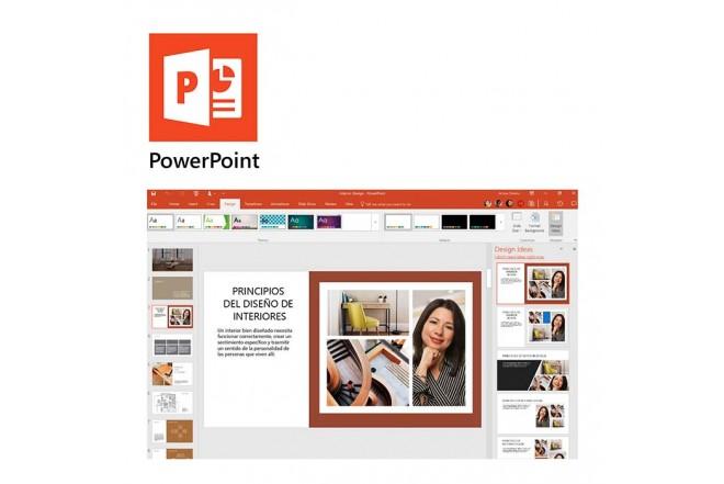 Pin Virtual OFFICE 365 Hogar (6 Usuarios Online)4