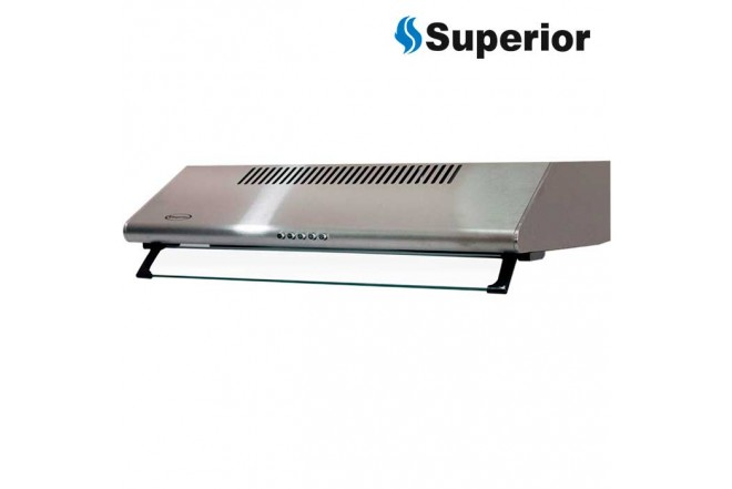 Campana SUPERIOR SN-8070