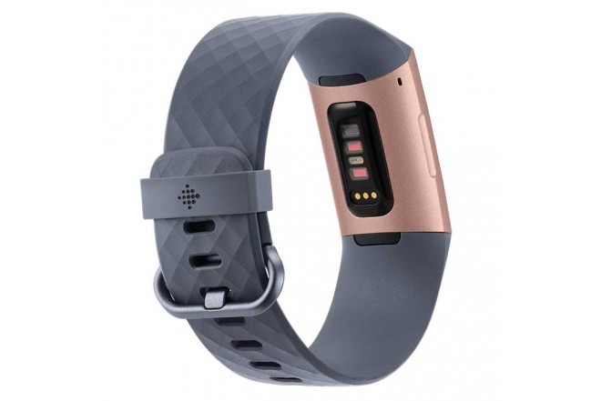 Monitor FITBIT Charge 3 Gris_c