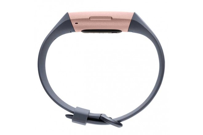 Monitor FITBIT Charge 3 Gris_b