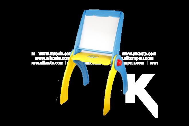 Pizarra Pequeña Crayola