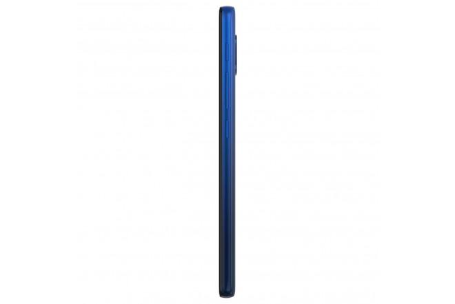 Celular MOTOROLA E7 PLUS 64GB Azul - Mystic Blue_5