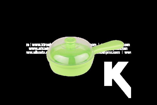 Cocina Super Cool Cooker