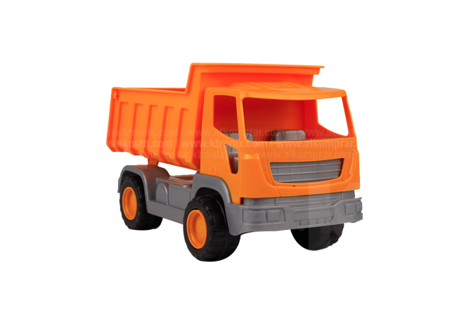Vehículo X 3 Power Drive
