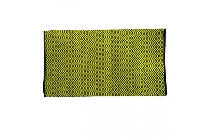 Alfombra 80 x 1.40 Verde