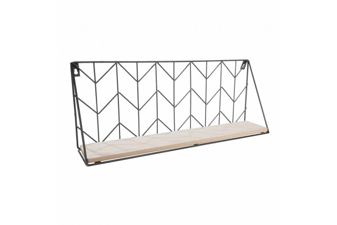 Repisa de Pared FREE HOME Rectangular3