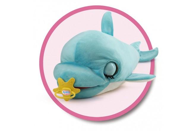 CLUB PETZ Delfín bebé Blu Blu