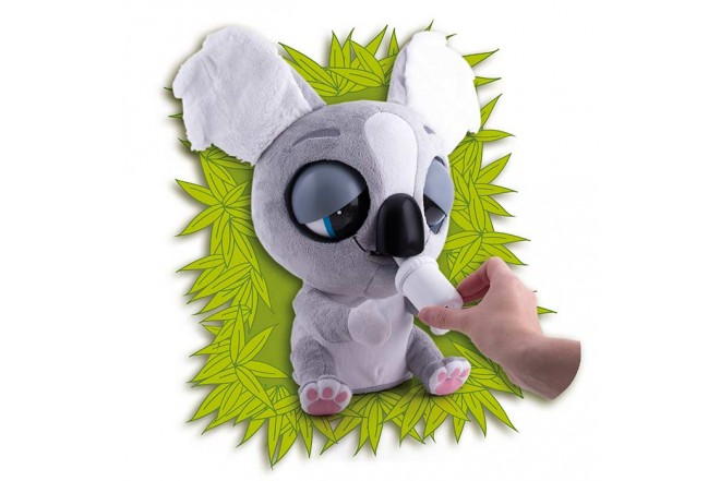 CLUB PETZ Koala Kao Kao