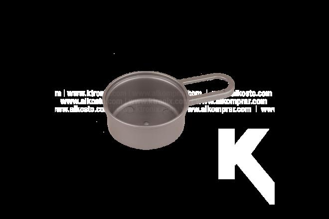 Cocina Mini Cooker