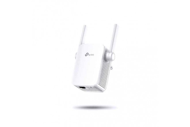 Extens Red TPL 2Ant AC1200Mbps-1