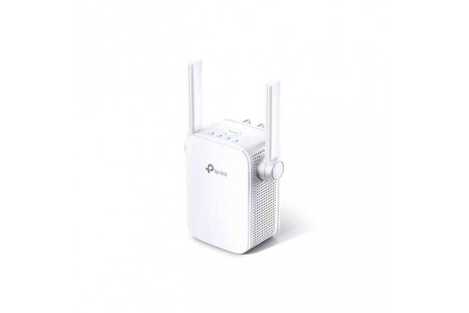 Extens Red TPL 2Ant AC1200Mbps 2