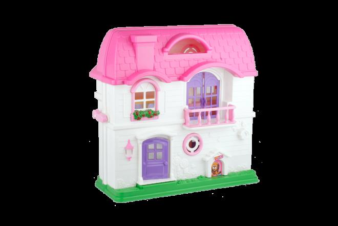 Juguete Casa Susana My Sweet Home (Juguetes)