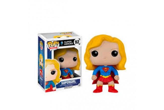 FUNKO POP! Super Girl