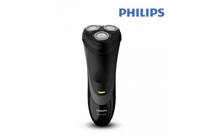 Afeitadora PHILIPS S1520 Pati